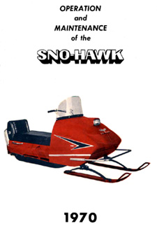 1970_SNO_HAWK_MANUAL_COVER_JUNE_16_2008_1A_T vintage_snowmobile_manual_page_feb_2006 1974 Rupp Snowmobile at et-consult.org